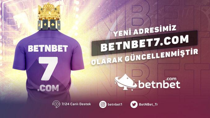 Betnbet7
